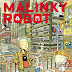 Recensione: Malinky Robot