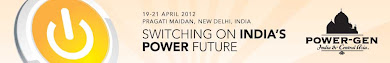 Next Power Sector Event