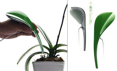 Cool and Creative Watering Cans (15) 10