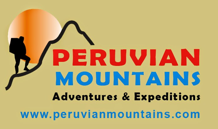 Peruvian Mountains About Us