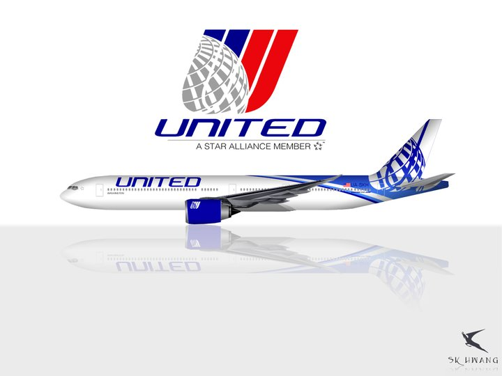 United Coa