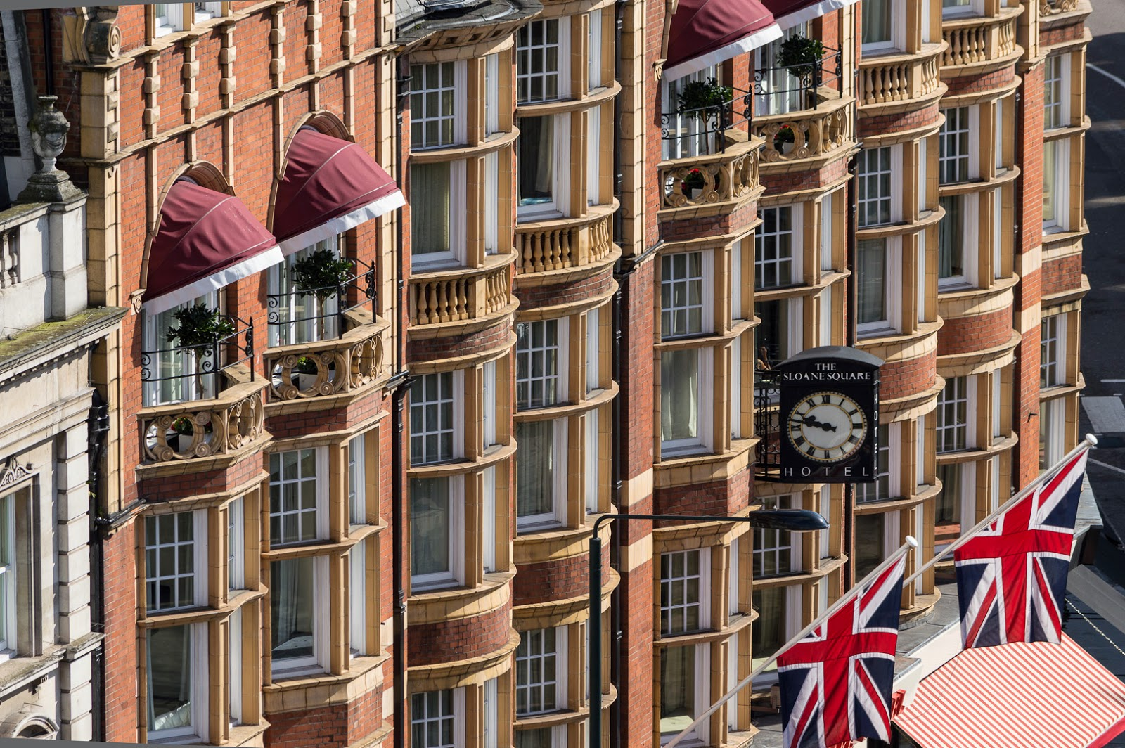 London Hotels - A Gateway To Your Dream Accommodation