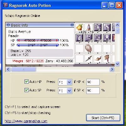 f1-f9 macro spammer 4 ragnarok.zip