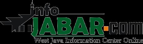 Situs Berita & Informasi Jawa Barat Online