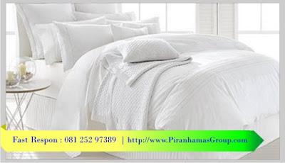 Peralatan Hotel Murah, Peralatan Hotel Mewah, Kebutuhan Hotel Malang