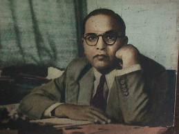 Wish you All Happy Birth anniversary of Dr. B. R. Ambedkar ~ Gsoftnet