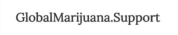 Global Marijuana Support