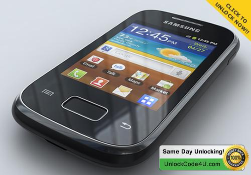 Игры на телефон samsung s5300 мобильных телефонов