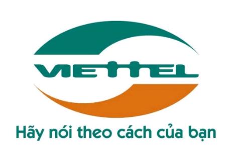 viettel logo