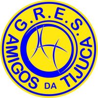 GRES AMIGOS DA TIJUCA ( Mealhada )