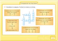 http://www.juntadeandalucia.es/averroes/centros-tic/41009470/helvia/aula/archivos/repositorio/0/196/html/recursos/la/U04/pages/recursos/143164_P55/es_carcasa.html
