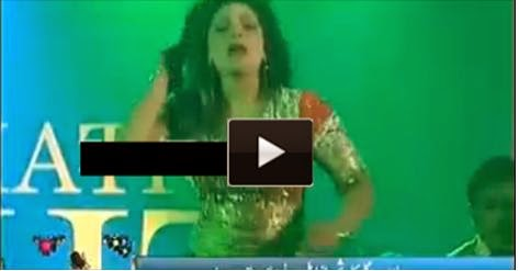 video, Pakistan girls dance video, girls dance video, latest girls dance video,
