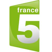débloquer France5 à l'étranger avec VPN France
