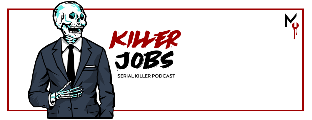 KILLER JOBS PODCAST