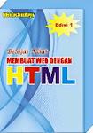 Buku Belajar HTML