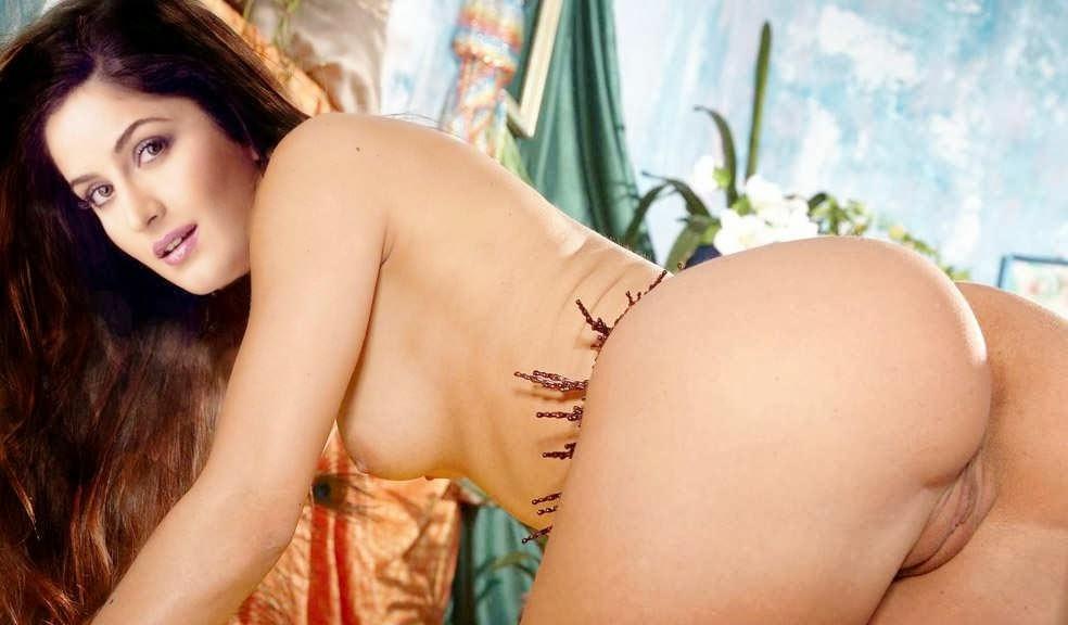 katrina-kaif-eroticheskoe-video