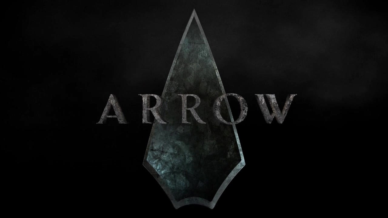 POLL : What was your Favourite Episode of Arrow this Season?
