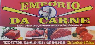ENTRADA DO MACUCO EM SÃO FRANCISCO DE ITABAPOANA RJ