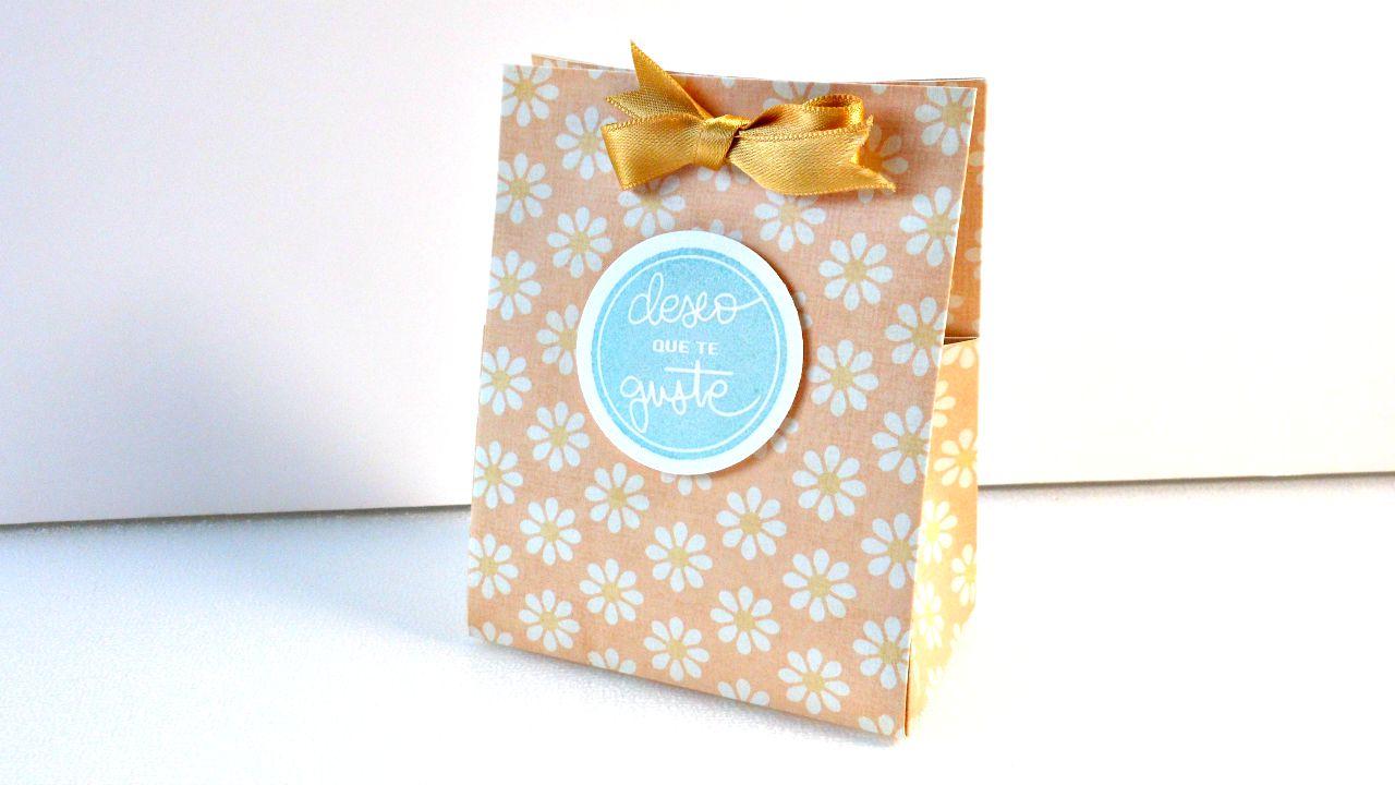 Mundo party ideas para envolver regalos 2 - Como envolver un regalo grande ...
