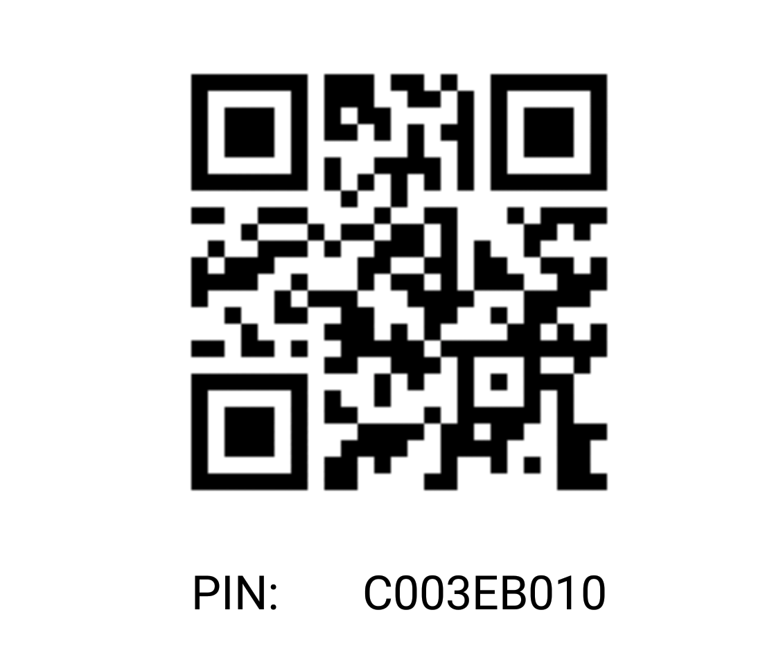 Join Our Bbm Channel