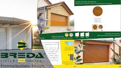 Scarica i depliant interattivi Breda su iBooks Store