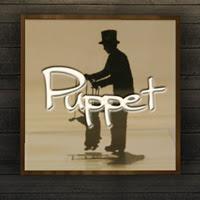 showpub puppet NonStop SIM