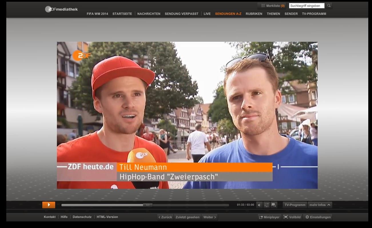 http://www.zdf.de/ZDFmediathek#/beitrag/video/2203394/Udo-Lindenberg-verleiht-den-Panikpreis