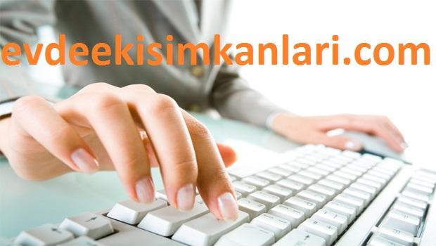 Freelance Editör Olmak