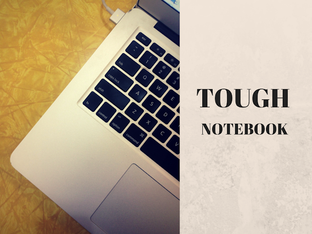 How to choose a good notebook or laptop