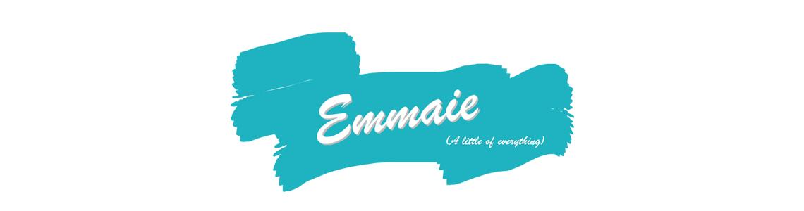 Emmaie
