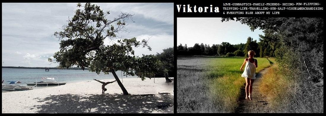 Vixpics