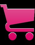 Visite Nuestra Tienda Online AN-BO suministro de material de oficina en Barcelona