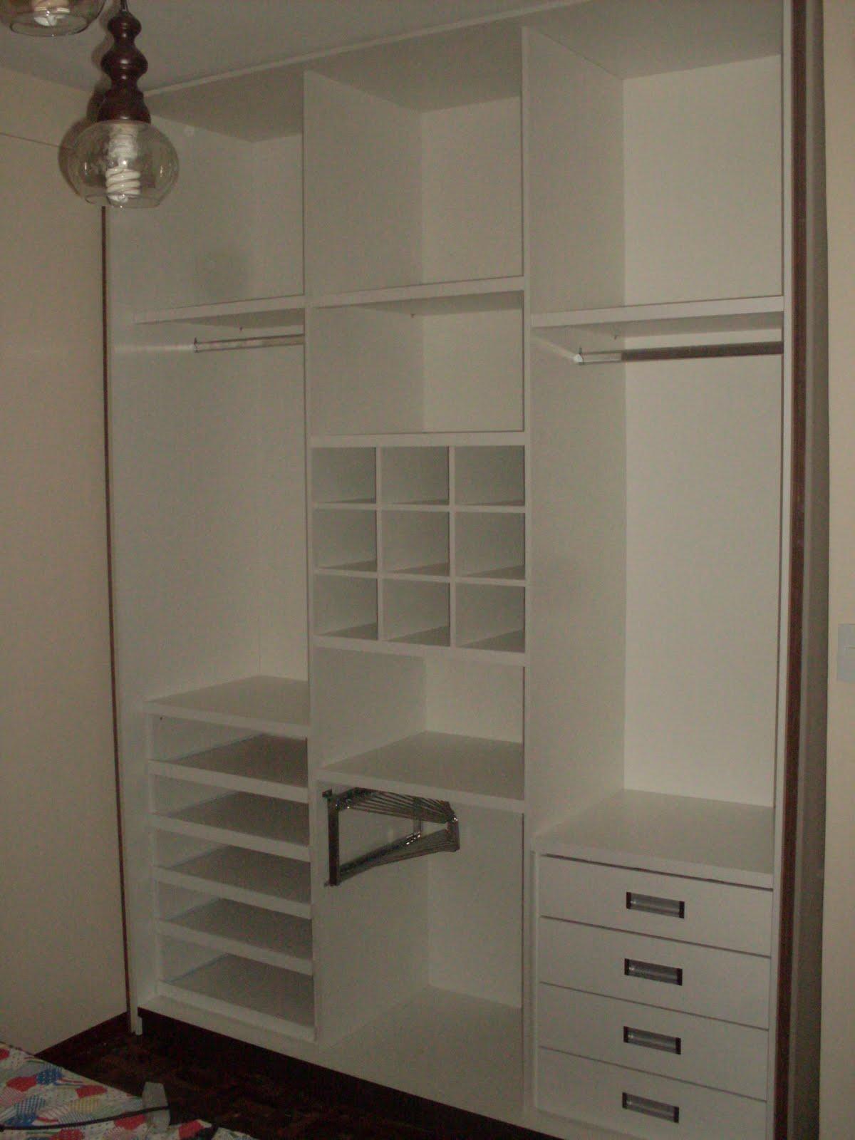 Se7e Móveis Design: Dormitórios #352B24 1200 1600