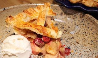 hidden valley fruit farm fruit pie recipes