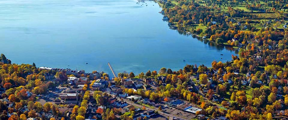skaneateles dating Discover skaneateles world class music, unique dining and shopping experience read more visit skaneateles.