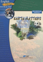 English Online: Earth Matters, Proficiency 2