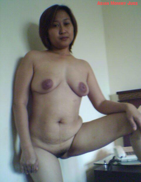 Help you? Malay granny porn pic accept. opinion