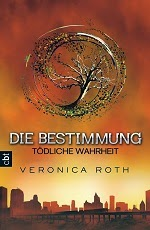 http://www.randomhouse.de/Buch/Die-Bestimmung-Toedliche-Wahrheit-Band-2/Veronica-Roth/e384362.rhd