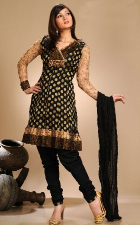 Anarkali-Design-for-Girls