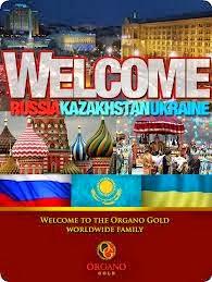 OG Russia