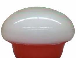 Percobaan Fisika Asyik: Gelembung Dry Ice Raksasa