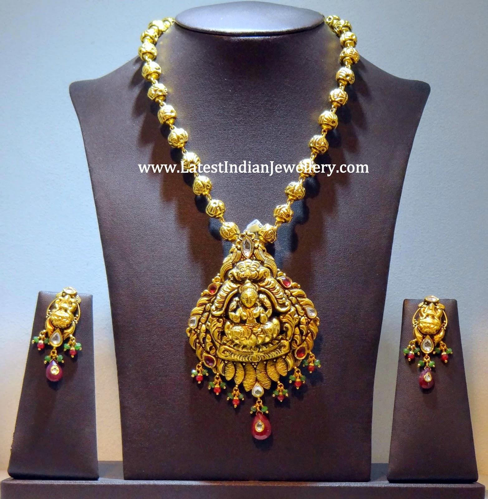Nakshi Balls Temple Haram