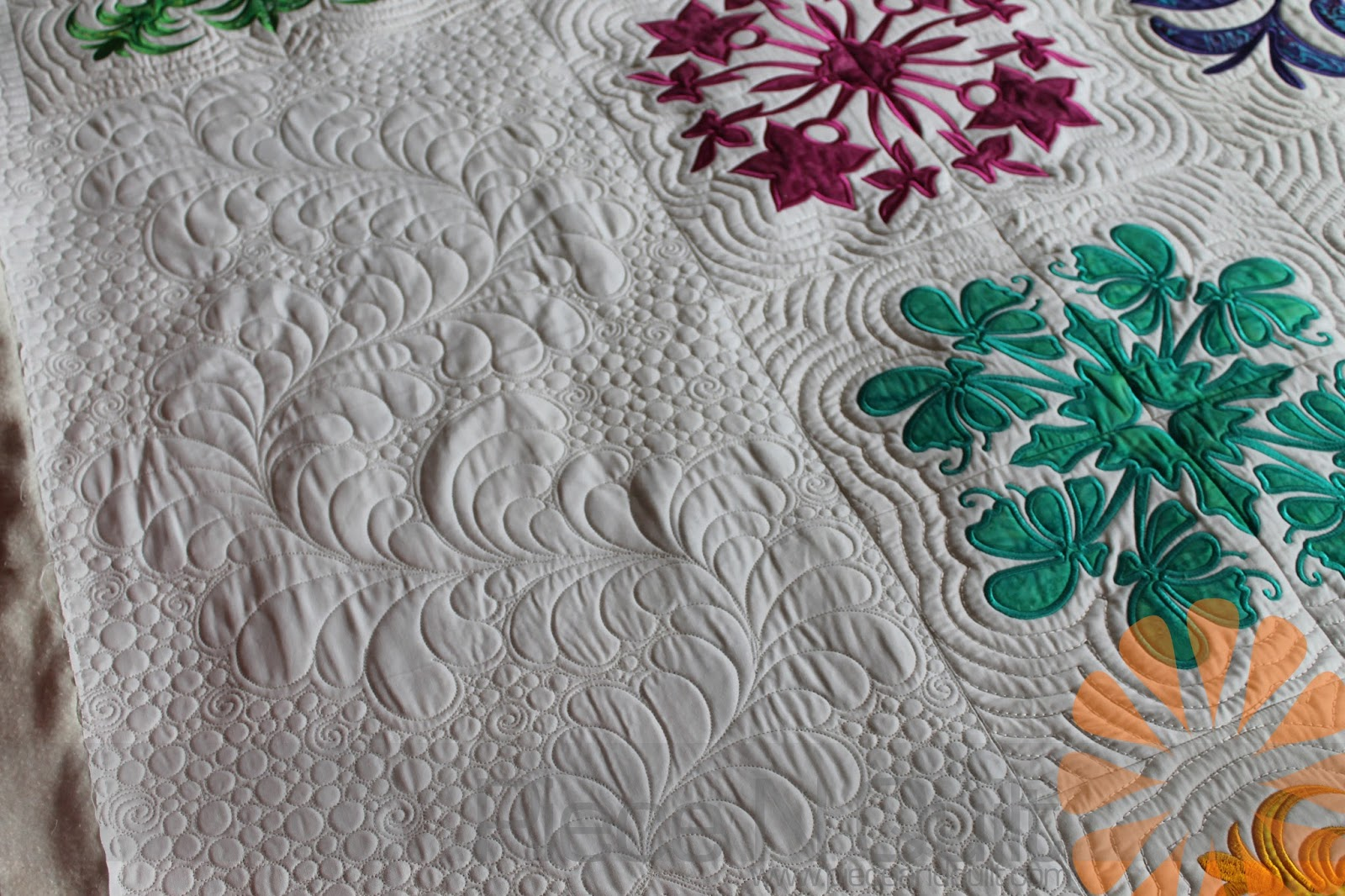australia traditions regional xl quilts hawaiian quilt pacific and trc needles