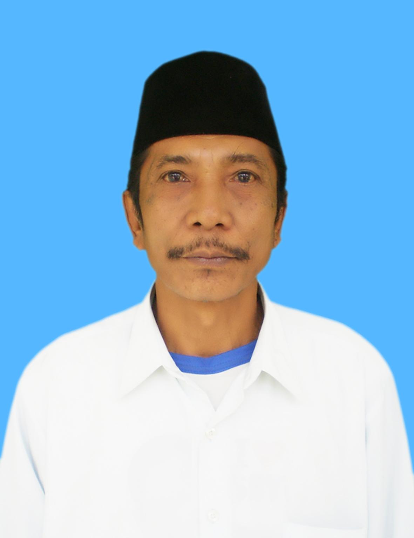 2011 10 23 Madrasah Aliyah Mu Allimat Nw Pancor