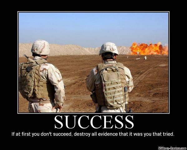 Funny Picture Clip: Funny Military Quotes | Military pictures