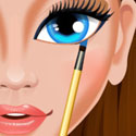 Make - Up Touch 2 App - Makeover Apps - FreeApps.ws