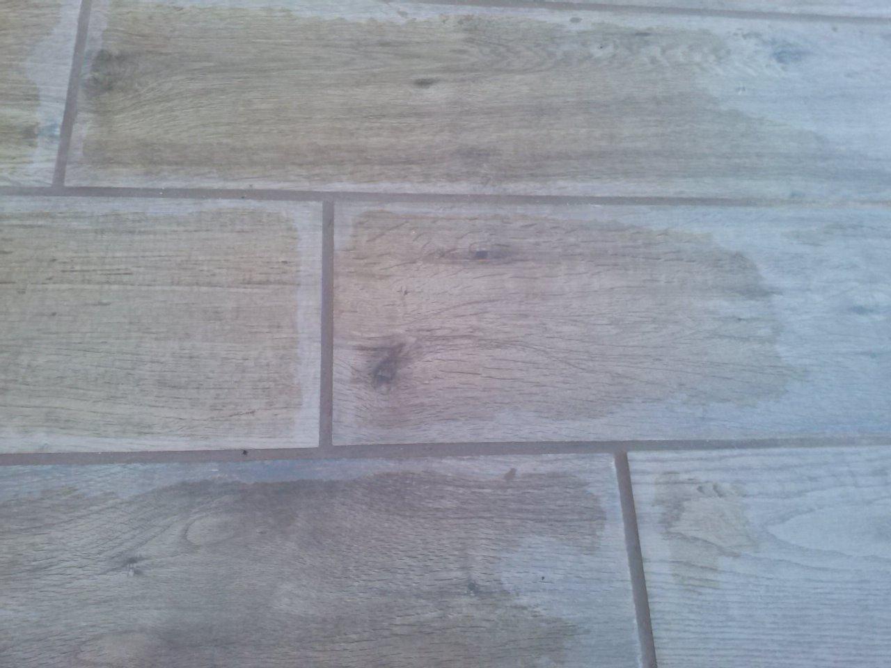 Artesanos de la construcci n solerias artesanales - Soleria imitacion madera ...