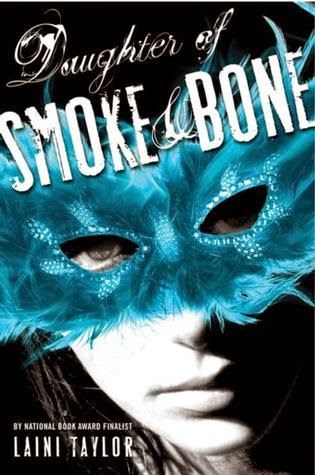https://www.goodreads.com/book/show/8490112-daughter-of-smoke-bone?ac=1