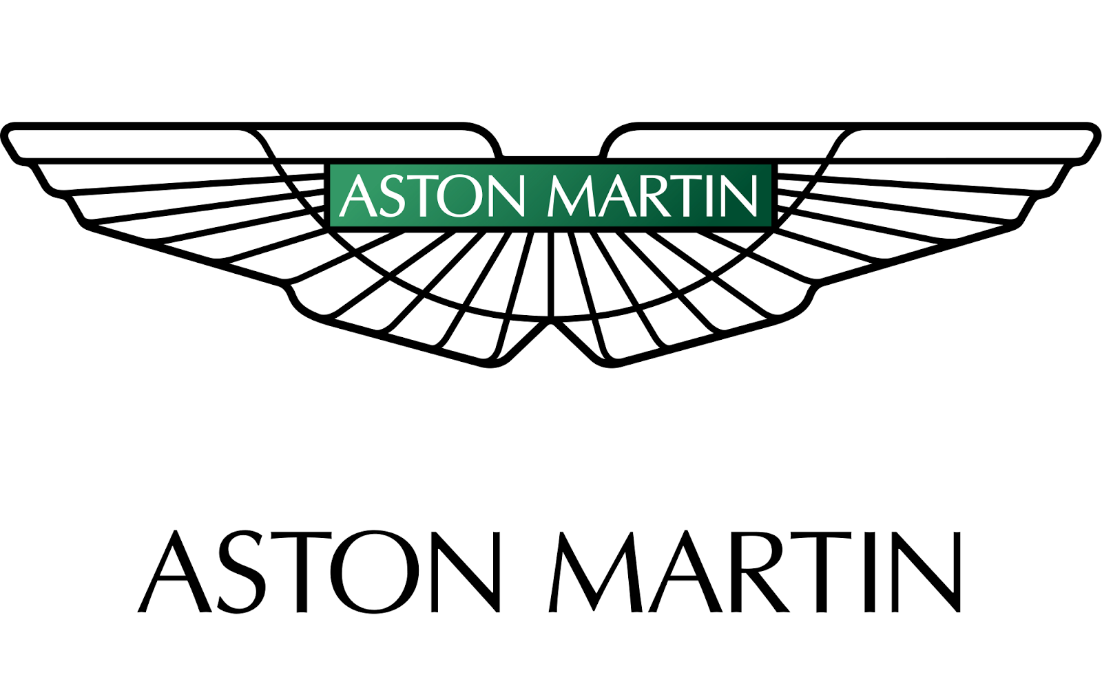 automotive database  aston martin