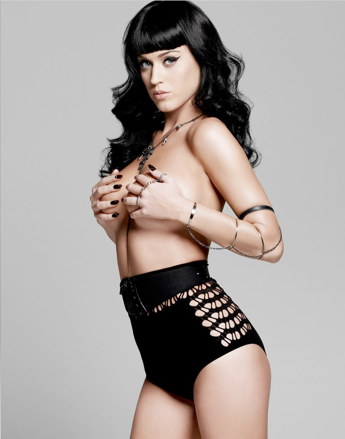 http://1.bp.blogspot.com/-ygyPAuS1IGU/Ta5Lt0GDpxI/AAAAAAAAA-w/OFkKgDhd2GE/s1600/56607_katy_perry_esquire_uk_august_outtake_2010_6Xt8pPL_122_38lo.jpg